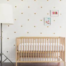 sticker chambre bebe fille stickers chambre bébé fille pour une déco murale originale in papier