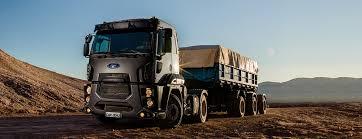 ford trucks forum truck clubs truck forum truck clubs