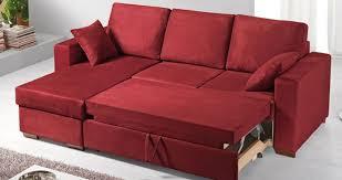 divani ecopelle opinioni stunning divano letto mondo convenienza opinioni ideas ameripest