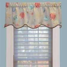 theme valances 7 best summer decor window valances images on sheet
