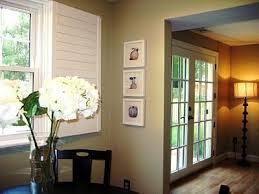 14 best paint colors images on pinterest interior paint