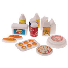 Plastic Toy Kitchen Set Compare Prices On Kids Toys Kitchen Online Shopping Buy Low Price