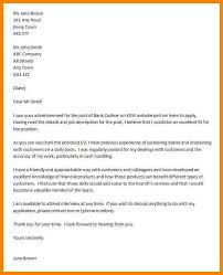 covering letter format uk free cover sheet 100 rda cover letter