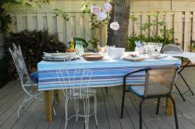 Back Yard Party Ideas Backyard Party Ideas How To Throw A Funky Summer Party