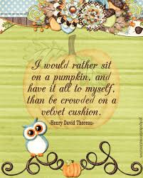 henry david thoreau thanksgiving quotes henry david thoreau quote archives pink polka dot creations