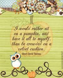 education quotes henry david thoreau henry david thoreau quote archives pink polka dot creations
