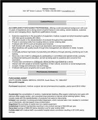 Resume Headline Examples by What Should Be Written In Resume Headline Free Resume Example