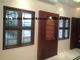 mosquito net for windows nets india wholesale dealers in chennai