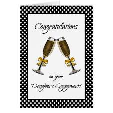congratulations on your engagement card congratulations on your s engagement card zazzle co uk