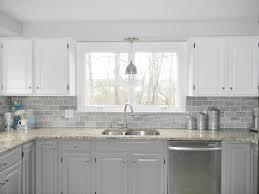 kitchen backsplash designs in horrible kitchen tile backsplash