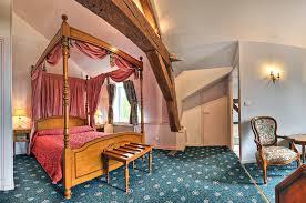 chambre d hote la charité sur loire tout le confort des chambres dans notre hôtel à la charité sur loire