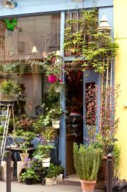 top 5 paris flower shops u2013 spring in the city lobster and swan