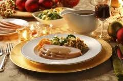 golocalprov best restaurants in rhode island for thanksgiving