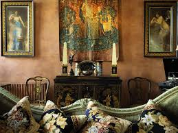 amazing traditional south indian family room interior design