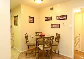 western oaks rentals killeen tx apartments com