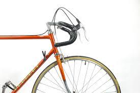 peugeot bike vintage peugeot course vintage velo
