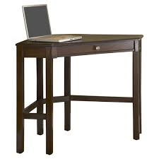 Corner Computer Desk Corner Desks You Ll Wayfair