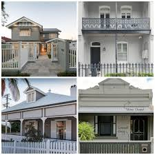 how to choose exterior paint colors for your house exterior