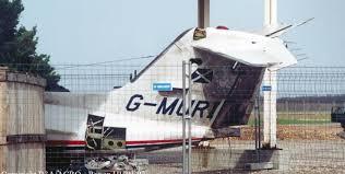 bureau lyon 2 crash of a learjet 35 in lyon 2 killed bureau of aircraft