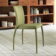 Esszimmerstuhl Noble Grün Designerstühle Und Weitere Stühle Günstig Online Kaufen