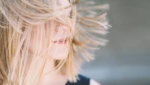 brush strokes salon hair cuts u0026 makeup herndon reston virginia