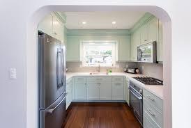 plaque de marbre pour cuisine cuisine plaque de marbre pour cuisine fonctionnalies rustique