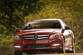 are mercedes c class reliable 2012 mercedes c class used car review autotrader
