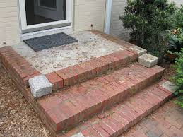 porches and steps may cause separation anxiety u2014 european stone