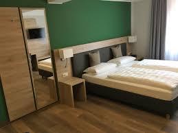 chambre d hote munich pension eberl chambres d hôtes munich