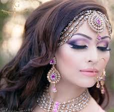 hair styles pakistan pakistani hairstyles fashion 2018 for girls