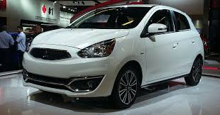 mitsubishi attrage specification mitsubishi mirage wikiwand