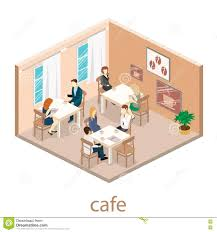 Coffee Shop Floor Plans Free 100 Coffee Shop Floor Plans Free Setting Up An Internet