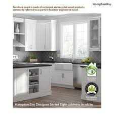 used kitchen cabinets pittsburgh new and used kitchen cabinets for sale in arlington tx