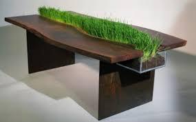 tavoli da sala pranzo emejing tavoli da sala pranzo contemporary design trends 2017