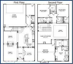 2 story garage plans with apartments apartment 3 car garage plans with apartment above