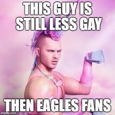Gay Guy Memes - unicorn man meme imgflip
