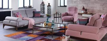 Furniture Store In Bangalore Ediy In Furniture Online