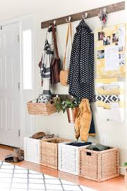 Handmade Home Decor 56 Best Entryways Images On Pinterest Entryway Decor Home And