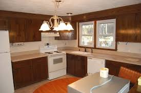 Average Cost Kitchen Cabinets by Average Cost To Paint Kitchen Cabinets Asianfashion Us