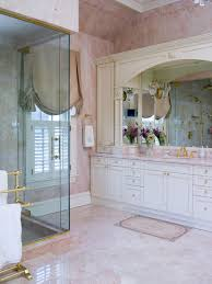 fresh and popular bathroom color ideas