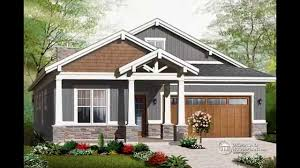 bungalow craftsman homes 14 home decoration