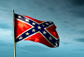 Us Confederate Flag House Votes To Ban Confederate Flags On Va Cemetery Flagpoles Sofrep