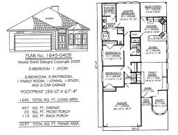 3 bedroom 2 bath house 3 bedroom 2 bath house plans 1 narrow floor fitted with room