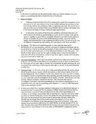 Letter Of Intent For Property Purchase by V106596 Ex10 9x5x1 Jpg