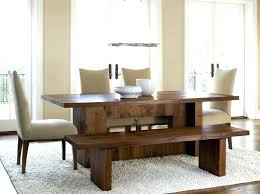 Wooden Bench Seat For Sale Dining Table Dining Table Benches Rustic Bench Plans With Back