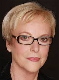 short hairstyles with glasses and bangs short hairstyles for older women with short bangs and glasses cool