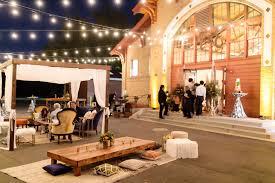 wedding venues in utah utah and groom