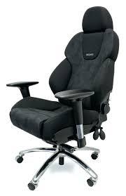 recliner with desk u2013 binteo me