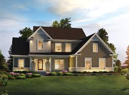 house plan 95967 at familyhomeplans com