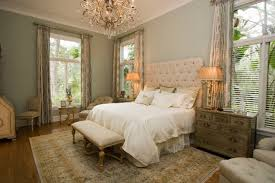 House Bedroom Design Traditional Bedroom Designs That Will Fit Any Home